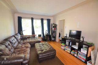 Photo 15: 13530 & 13532 WOODCROFT Avenue in Edmonton: Zone 07 House Duplex for sale : MLS®# E4158998