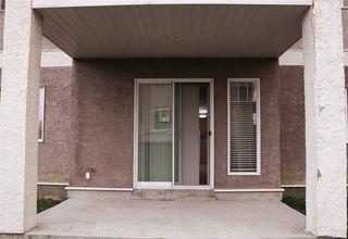 Photo 19: #126 99 WESTERRA Manor: Stony Plain Condo for sale : MLS®# E4159512