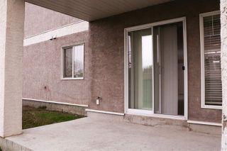 Photo 20: #126 99 WESTERRA Manor: Stony Plain Condo for sale : MLS®# E4159512