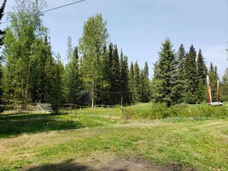Photo 5: 11180 LOWER MUD RIVER Road: Lower Mud House for sale (PG Rural West (Zone 77))  : MLS®# R2375594