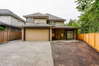 Photo 20: 6898 184 Street in Surrey: Cloverdale BC House for sale (Cloverdale)  : MLS®# R2376160