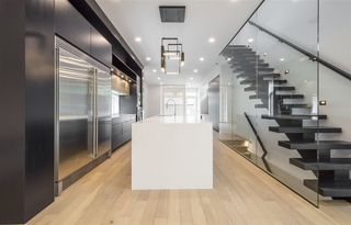Photo 7: 9108 117 Street in Edmonton: Zone 15 House for sale : MLS®# E4159937