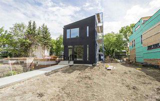 Photo 28: 9108 117 Street in Edmonton: Zone 15 House for sale : MLS®# E4159937