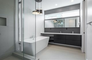 Photo 21: 9108 117 Street in Edmonton: Zone 15 House for sale : MLS®# E4159937