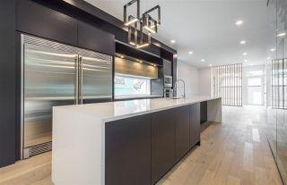 Photo 8: 9108 117 Street in Edmonton: Zone 15 House for sale : MLS®# E4159937