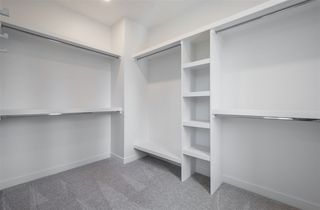 Photo 20: 9108 117 Street in Edmonton: Zone 15 House for sale : MLS®# E4159937