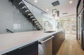 Photo 9: 9108 117 Street in Edmonton: Zone 15 House for sale : MLS®# E4159937
