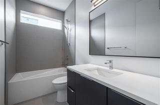 Photo 26: 9108 117 Street in Edmonton: Zone 15 House for sale : MLS®# E4159937