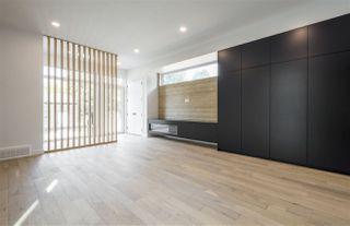 Photo 14: 9108 117 Street in Edmonton: Zone 15 House for sale : MLS®# E4159937