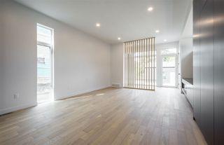 Photo 5: 9108 117 Street in Edmonton: Zone 15 House for sale : MLS®# E4159937