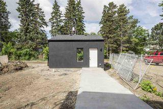 Photo 29: 9108 117 Street in Edmonton: Zone 15 House for sale : MLS®# E4159937