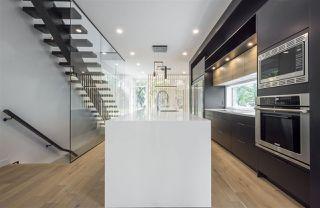 Photo 10: 9108 117 Street in Edmonton: Zone 15 House for sale : MLS®# E4159937