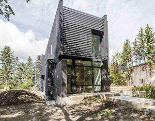 Photo 1: 9108 117 Street in Edmonton: Zone 15 House for sale : MLS®# E4159937