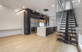 Photo 4: 9108 117 Street in Edmonton: Zone 15 House for sale : MLS®# E4159937