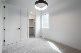 Photo 25: 9108 117 Street in Edmonton: Zone 15 House for sale : MLS®# E4159937