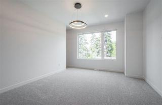 Photo 19: 9108 117 Street in Edmonton: Zone 15 House for sale : MLS®# E4159937