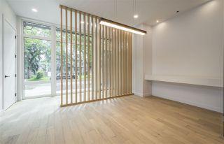 Photo 2: 9108 117 Street in Edmonton: Zone 15 House for sale : MLS®# E4159937