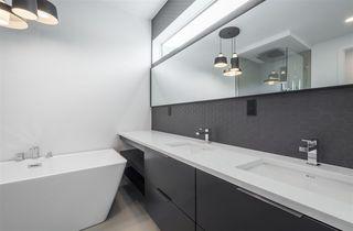 Photo 22: 9108 117 Street in Edmonton: Zone 15 House for sale : MLS®# E4159937