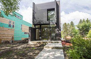 Photo 30: 9108 117 Street in Edmonton: Zone 15 House for sale : MLS®# E4159937