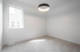 Photo 24: 9108 117 Street in Edmonton: Zone 15 House for sale : MLS®# E4159937