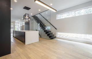 Photo 6: 9108 117 Street in Edmonton: Zone 15 House for sale : MLS®# E4159937