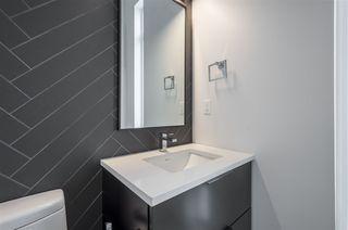 Photo 16: 9108 117 Street in Edmonton: Zone 15 House for sale : MLS®# E4159937