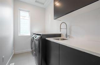 Photo 27: 9108 117 Street in Edmonton: Zone 15 House for sale : MLS®# E4159937