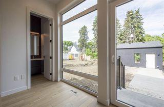 Photo 15: 9108 117 Street in Edmonton: Zone 15 House for sale : MLS®# E4159937