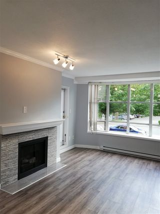 "Photo 5: 101 5500 ARCADIA Road in Richmond: Brighouse Condo for sale in ""REGENCY VILLA"" : MLS®# R2377921"
