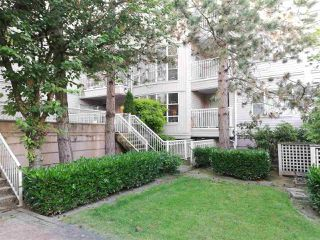 "Photo 20: 101 5500 ARCADIA Road in Richmond: Brighouse Condo for sale in ""REGENCY VILLA"" : MLS®# R2377921"