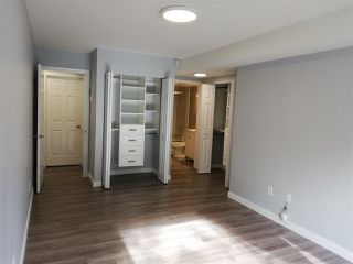 "Photo 11: 101 5500 ARCADIA Road in Richmond: Brighouse Condo for sale in ""REGENCY VILLA"" : MLS®# R2377921"