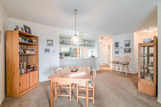 Photo 8: 1203 69 JAMIESON Court in New Westminster: Fraserview NW Condo for sale : MLS®# R2378836