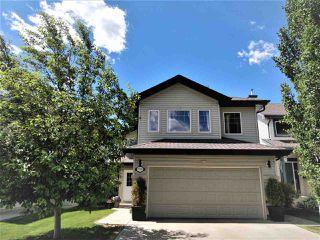 Main Photo: 5708 201 Street in Edmonton: Zone 58 House for sale : MLS®# E4161451