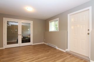 """Photo 17: 24095 MCCLURE Drive in Maple Ridge: Albion House for sale in """"MAPLE CREST"""" : MLS®# R2380726"""