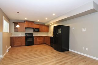 """Photo 16: 24095 MCCLURE Drive in Maple Ridge: Albion House for sale in """"MAPLE CREST"""" : MLS®# R2380726"""