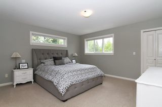 """Photo 10: 24095 MCCLURE Drive in Maple Ridge: Albion House for sale in """"MAPLE CREST"""" : MLS®# R2380726"""