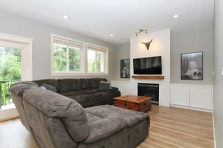 """Photo 5: 24095 MCCLURE Drive in Maple Ridge: Albion House for sale in """"MAPLE CREST"""" : MLS®# R2380726"""