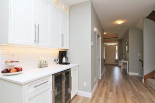 """Photo 3: 24095 MCCLURE Drive in Maple Ridge: Albion House for sale in """"MAPLE CREST"""" : MLS®# R2380726"""