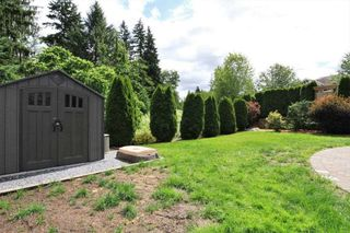 """Photo 20: 24095 MCCLURE Drive in Maple Ridge: Albion House for sale in """"MAPLE CREST"""" : MLS®# R2380726"""