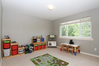 """Photo 13: 24095 MCCLURE Drive in Maple Ridge: Albion House for sale in """"MAPLE CREST"""" : MLS®# R2380726"""