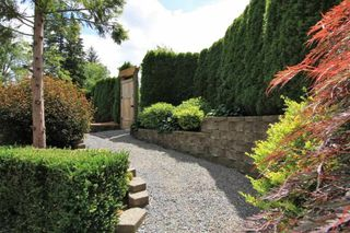 """Photo 18: 24095 MCCLURE Drive in Maple Ridge: Albion House for sale in """"MAPLE CREST"""" : MLS®# R2380726"""