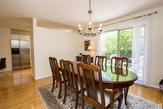 Photo 5: 86 Thurlby Road in Winnipeg: Sun Valley Park Residential for sale (3H)  : MLS®# 1916666