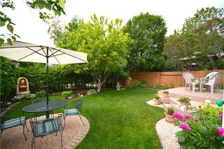 Photo 17: 86 Thurlby Road in Winnipeg: Sun Valley Park Residential for sale (3H)  : MLS®# 1916666
