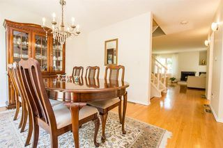 Photo 6: 86 Thurlby Road in Winnipeg: Sun Valley Park Residential for sale (3H)  : MLS®# 1916666