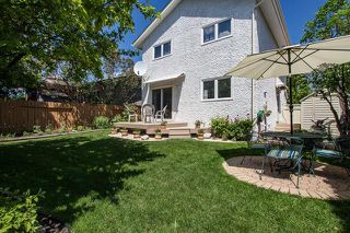Photo 20: 86 Thurlby Road in Winnipeg: Sun Valley Park Residential for sale (3H)  : MLS®# 1916666