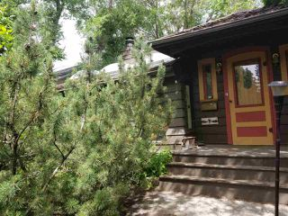 Photo 2: 14408 101 Avenue in Edmonton: Zone 21 House for sale : MLS®# E4162542
