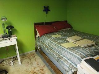 Photo 16: 14408 101 Avenue in Edmonton: Zone 21 House for sale : MLS®# E4162542