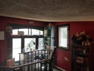 Photo 13: 14408 101 Avenue in Edmonton: Zone 21 House for sale : MLS®# E4162542