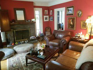 Photo 6: 14408 101 Avenue in Edmonton: Zone 21 House for sale : MLS®# E4162542