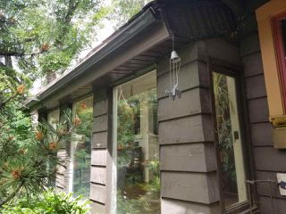 Photo 3: 14408 101 Avenue in Edmonton: Zone 21 House for sale : MLS®# E4162542